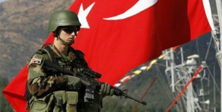 طالبان خواستار خروج نیروهای ترکیه از افغانستان شد