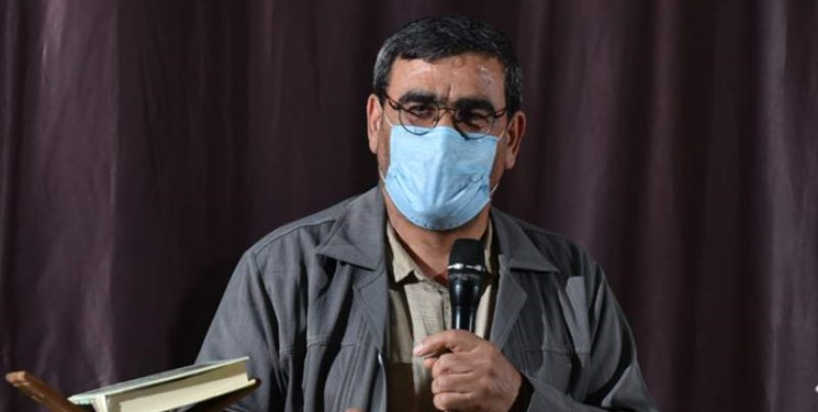 راهاندازی ستادهای انتخاباتی آیتالله رئیسی در دهستانهای کهگیلویه وبویراحمد