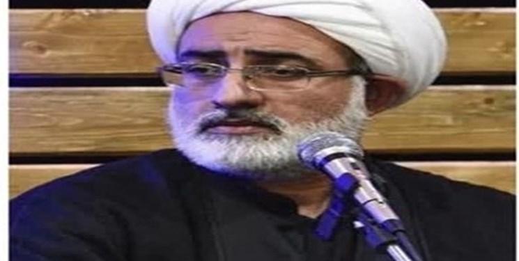 نامزدهای شورای اسلامی شهر در تراز مردم حرکت کنند