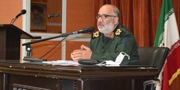 مشارکت حداکثری در انتخابات موجب تشکیل دولت قوی میشود