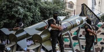 سرایا القدس: شهید سلیمانی از هیچ حمایتی برای مبارزه با دشمن صهیونیستی دریغ نکرد