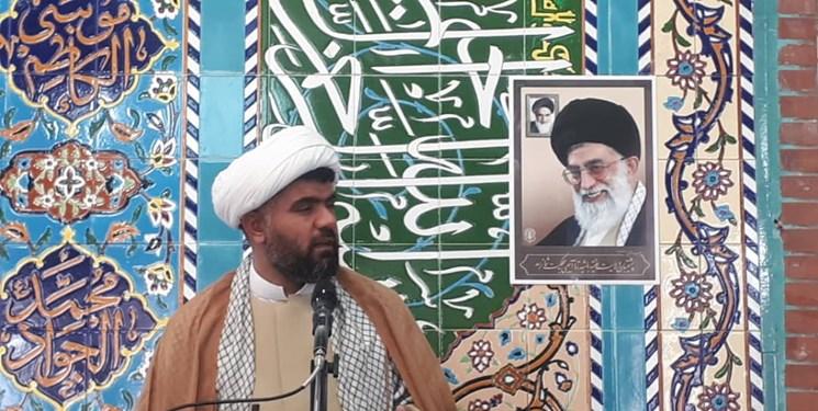 مردم در 28 خرداد شرایط استقرار دولت انقلابی و حزبالهی را فراهم میکنند