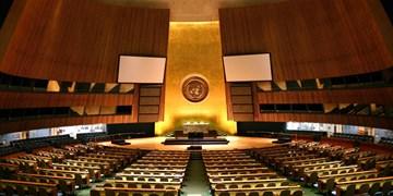قطعنامه رفع تحریمهای کوبا به تصویب سازمان ملل رسید/ آمریکا مخالفت کرد