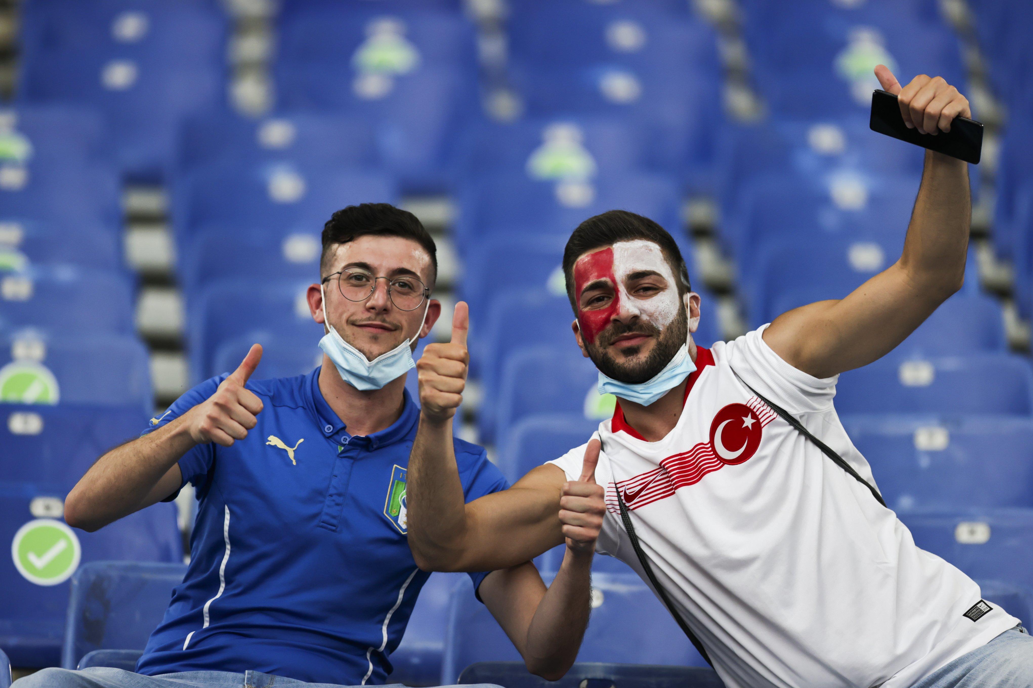 ورزشگاه،ميزباني،يورو