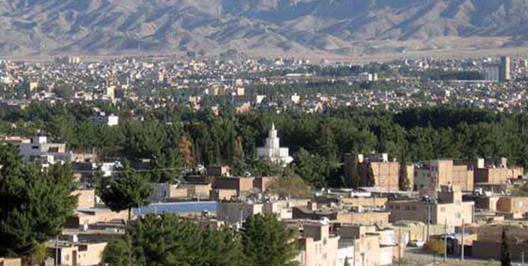 تفکر توسعهای سبب پیشرفت شهر بیرجند