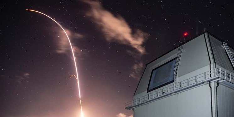 آمریکا در سیاستهای پدافند موشکی خود تجدید نظر میکند