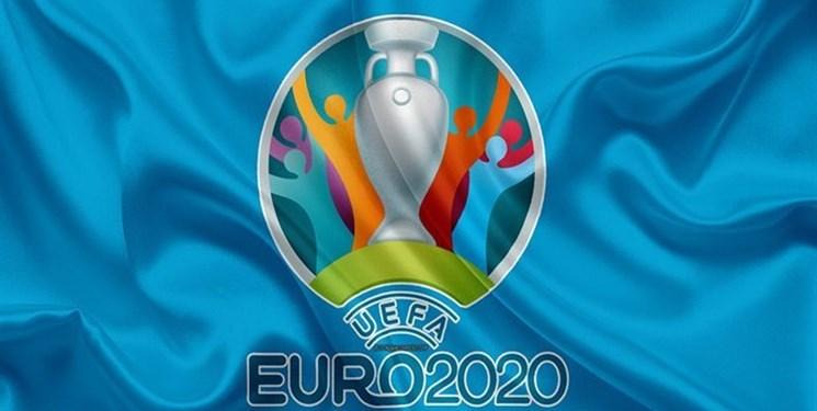 یورو 2020|در انتظار دیدارهای جذاب نیمه نهایی/اسپانیا - ایتالیا؛ انگلیس - دانمارک+عکس