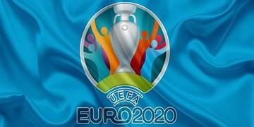 یورو 2020| پیروزی اتریش مقابل مقدونیه سخت کوش