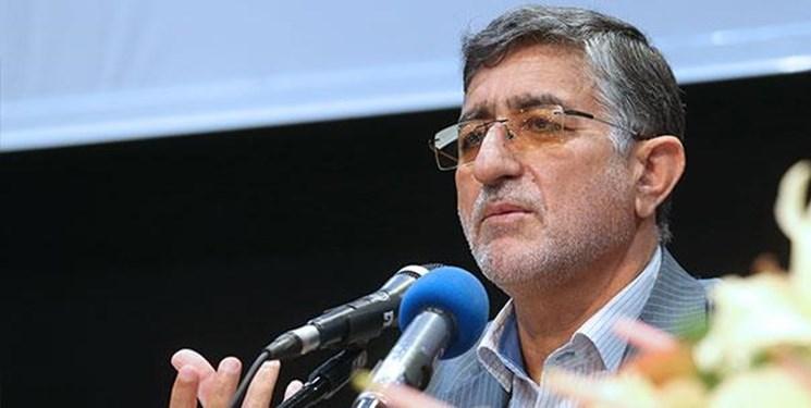 امتناع وزارت کشور در بارگذاری نام ۱۲۲ رد صلاحیت شده انتخابات شوراها/ دخالت مجری انتخابات در روند احراز صلاحیتها