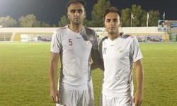 قهرمانی فوتبالیستهای قم در آسیا/ قمیها مسافر المپیک شدند