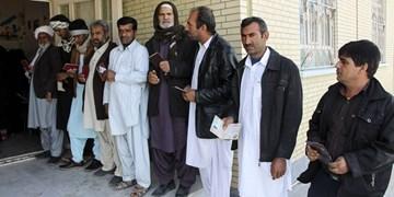 دعوت علما و سران طوایف سیستان و بلوچستان به مشارکت حداکثری در انتخابات