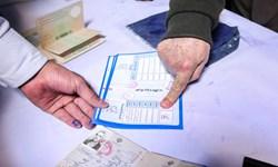 شمارش معکوس برای انتخاباتی پرشور در استان سمنان