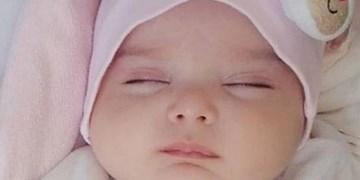 تولد بیش از ۵۲ هزار دختر در خراسان رضوی در سال گذشته/محبوبترین اسامی دختر در بین خراسانیها کدامند؟