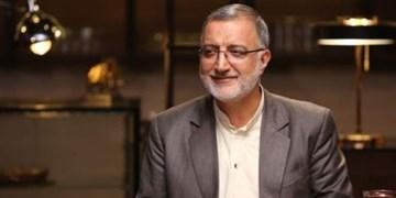 فیلم | صحبت های زاکانی با مردم خراسان شمالی
