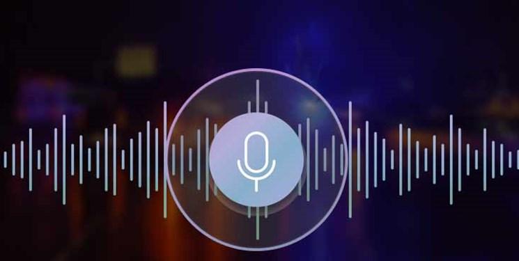 تشخیص افسردگی بر اساس تغییر در صدا به کمک هوش مصنوعی