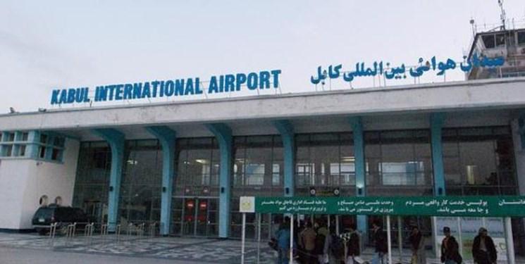 واشنگتن: گفتوگو با ترکیه درباره فرودگاه کابل ادامه دارد
