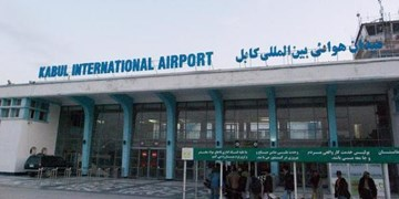 آمریکا از احتمال تعطیلی سفارتخانههای خارجی در افغانستان خبر داد