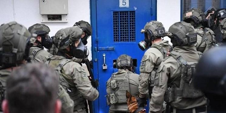 پیام شدیداللحن گروههای فلسطینی به مصر پس از سرکوب شدید اسرا