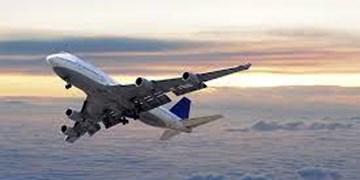 پرواز مشهد به پایتخت قرقیزستان برقرار شد/ پروازهای بین المللی مشهد به  ١٠ مسیر رسید