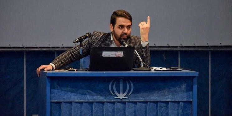 استعفای مدیر فارس اصفهان همزمان با آغاز رسمی تبلیغات انتخاباتی/ صالحی: علیرغم نبود منع قانونی برای انجام رقابت سالم استعفا کردم