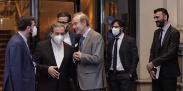 دور جدید رایزنیها در وین بعد از ۱۰ روز تنفس