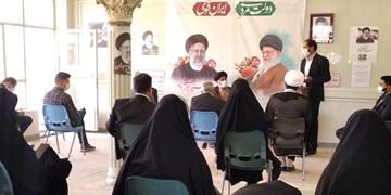 دعوت مردم به حضور حداکثری در انتخابات/ سعید محمد به شهرکرد سفر میکند