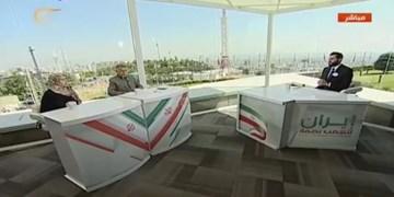 مناظره در المیادین؛ سلحشوری: طبیعیست، اصولگرایان وضع کنونی را نتیجه عملکرد روحانی بدانند