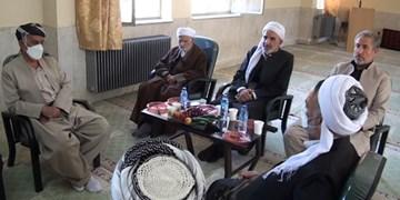 مردم کردستان با شرکت در انتخابات پیشرو حماسه دیگری خلق میکنند