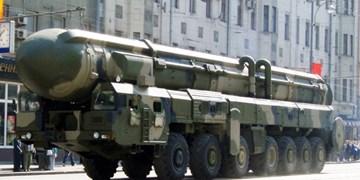 کارشناسان آمریکایی: سه گانه اتمی چین چالش جدی ارتش آمریکاست
