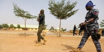 سارقان مسلح 53 روستایی را در نیجریه به قتل رساندند