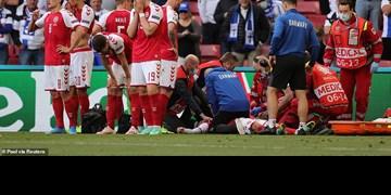 اروپاییها رکورددار مرگ ناگهانی بین فوتبالیستها/ شایعترین دلیل مرگ بازیکنان چیست؟
