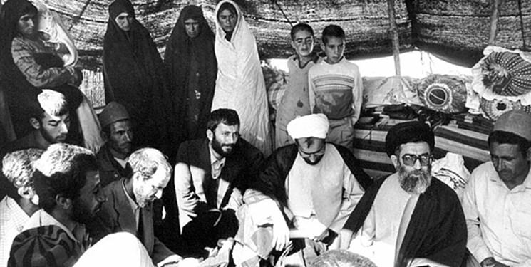 «سفرهای استانی» با عکسهای سیاه و سفید!