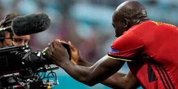 گزارش تصویری از پیروزی قاطع بلژیک مقابل روسیه در سن پترزبورگ