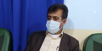 توزیع 230 تن برنج و شکر دولتی در کهگیلویه