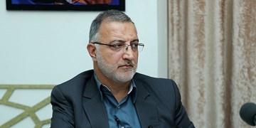 توجه ویژه دولت اقدام و اصلاح به مشکلات استان ایلام