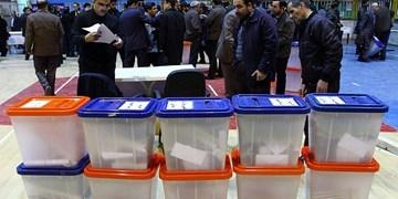 حسن بیگی: لزوم تسلط بازرسین به قوانین انتخاباتی/ اقلام انتخاباتی توزیع شده است