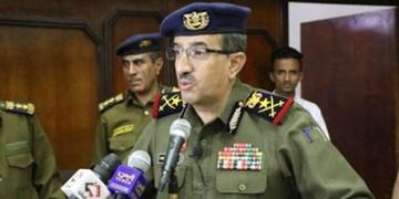مقام یمنی تصریح کرد؛ ائتلاف سعودی پرونده انسانی را با پرونده نظامی گروکشی میکند