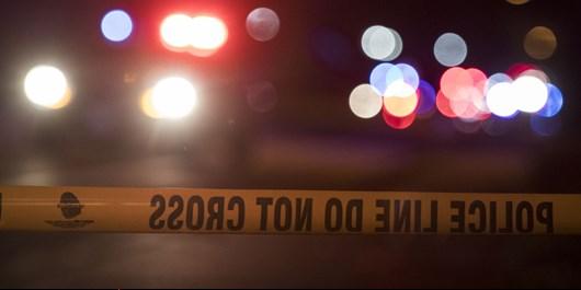 تیراندازی در فیلادلفیا با دو کشته و یک زخمی
