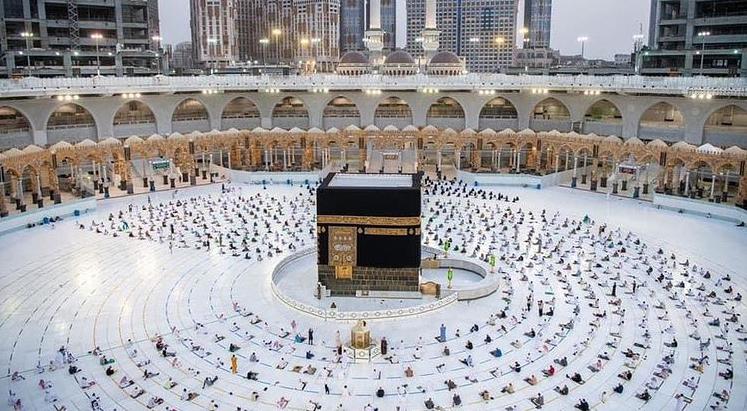 سعودیها هزینههای حج را بالا بردند/حج لاکچری 116 میلیون تومان!