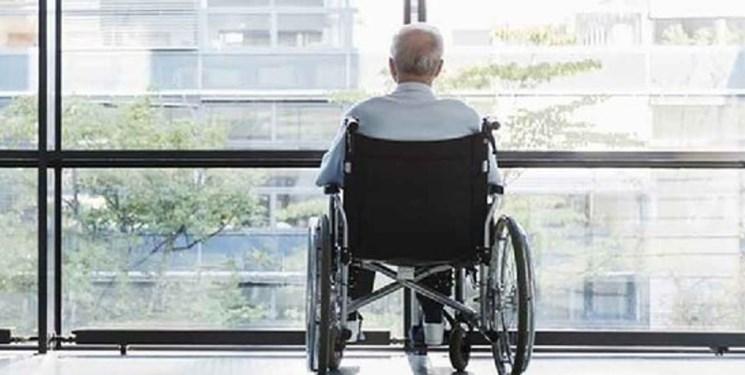 56 درصد معلولان شهر تهران مستمری دریافت میکنند/افزایش چشمگیر قیمت تجهیزات «معلولان»