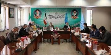 تدابیر دادگستری برای پیشگیری از جرائم انتخاباتی/ ضرورت تأمین امنیت شعب اخذ رأی در مناطق پرتنش استان