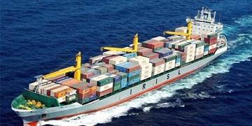 تکذیب ادعای همتی/کشتیهای زیادی زیر پرچم جمهوری اسلامی در آبهای بینالمللی تردد دارند