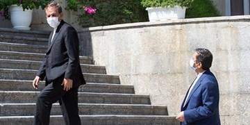 ناامیدی اصلاحطلبان از همتی و مهرعلیزاده/ برنامه اصلاحات برای «مظلومنمایی»