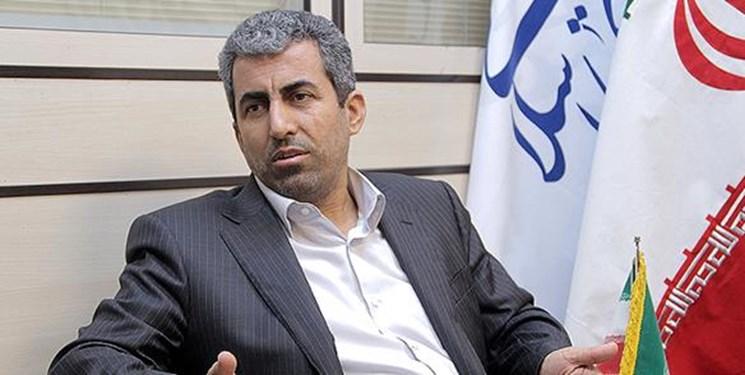 آخرین وضعیت رسیدگی به مشکل سهامداران بانکهای ادغام شده در بانک سپه به روایت پورابراهیمی