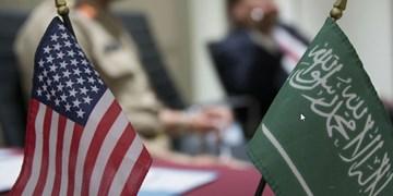 همکاری اطلاعاتی آمریکا و ائتلاف سعودی علیه یمن پایان نیافته و ادامه دارد