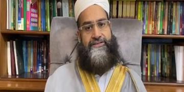 مقام پاکستانی: اسلامآباد نقش مهمی در گفتوگوی طالبان و آمریکا داشته است
