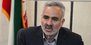 مدیرکل آموزش و پرورش یزد: معلمان در قبال انتخاب درست رأی اولیها مسئولند