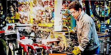 مشکلات صنعت راهکار دارد/ انتظارات صنعتگران اردبیل از رئیس جمهور آینده