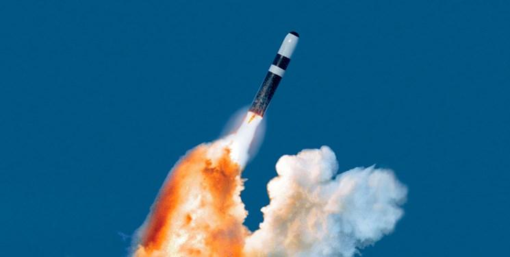 دیفنس نیوز؛ مخالفت اعضای ناتو با استقرار موشکهای اتمی در اروپا