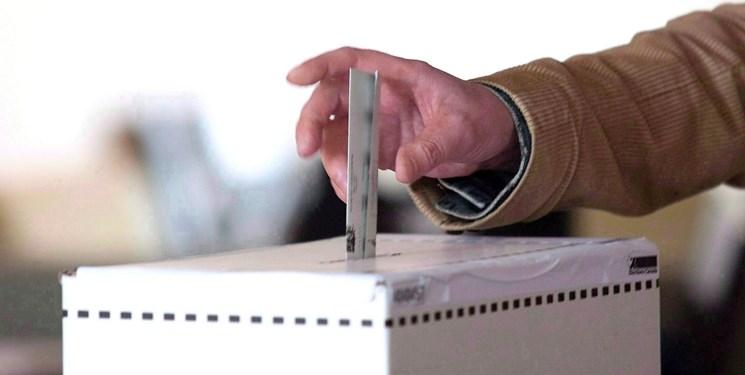 انتخابات اجباری در بعضی کشورها/ رأی ندهی باید پول بِدَهی!